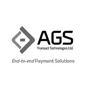 AGS Transact Technologies