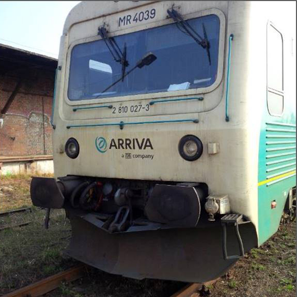 arriva-railways-poland