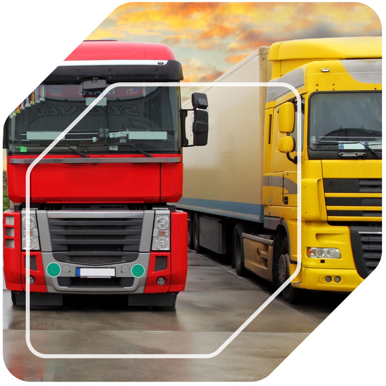 Commercial \u0026 Homebase Fuel Management & Do you operate a homebase refuelling facility? Are you interested ...