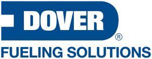OTI PetroSmart Dover Fueling Solutions
