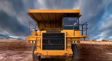 Mining Fueling Solution
