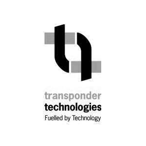 Transponder Technologies