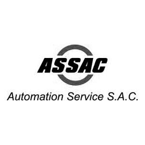 Automation Services S.A.C