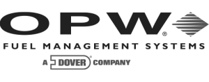 OPW Fuel Management