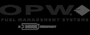 OPW Fuel Management