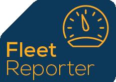 FleetReporter