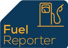 FuelReporter