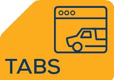 TABS - Tag Analysis Bureau Service