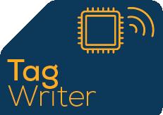 oti petrosmart tag writer